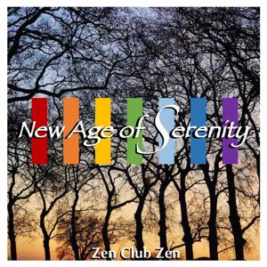 New Age of Serenity