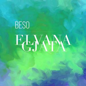 Beso (feat. 2po2)