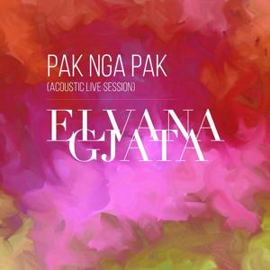 Pak Nga Pak (Acoustic Live Session)