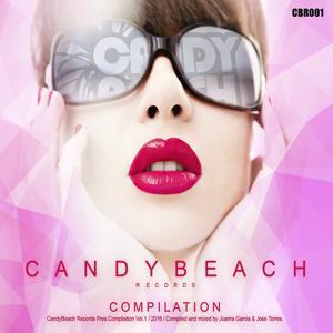 Candybeach Compilation 2016