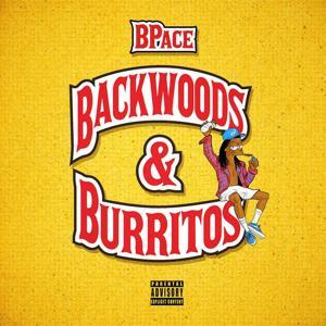 Backwoods & Burritos
