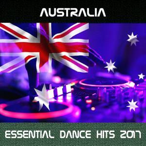 Australia Essential Dance Hits 2017