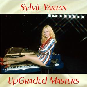 UpGraded masters