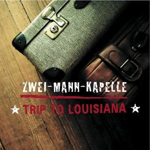 Trip to Louisiana