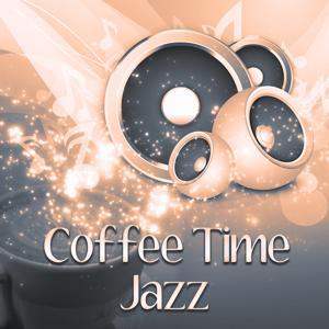 Coffee Time Jazz – Cool Modern Jazz, Soft Background Jazz Relaxation, Relaxing Smooth Jazz, Evening Jazz