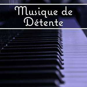 Musique de Détente - Piano Jazz, Piano Jazz Musique, Jazz Relaxant, Calme Musique Instrumentale, Piano Lounge