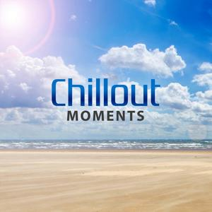 Chillout Moments – Ambient Lounge, Deep Relax on the Beach, Relaxation Sounds, Best Noise on Holiday