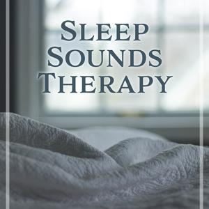 Sleep Sounds Therapy – White Noise Sleep Sound, Relaxation and Concetration