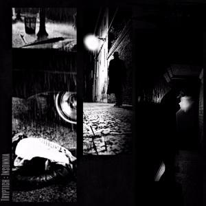 Tryptich (Insomnia)