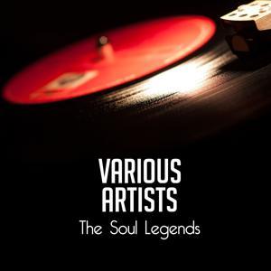 The Soul Legends
