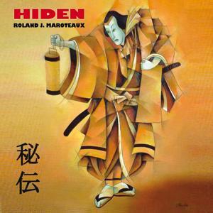 Hiden