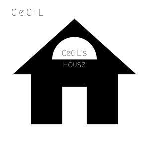Cecil's House