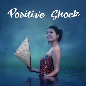 Positive Shock - Greatest Surprise, Full Relaxation, Interesting Fate of Life, Recreation and Mute, Surprise Gift