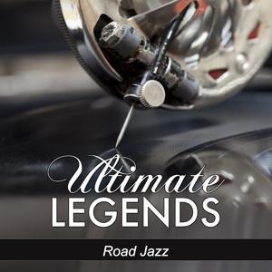 Road Jazz