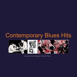 Contemporary Blues Hits