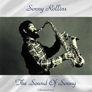 The Sound of Sonny