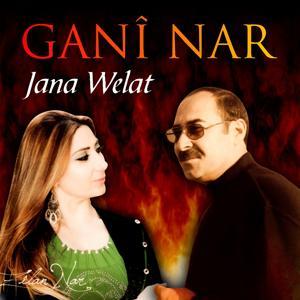 Jana Welat