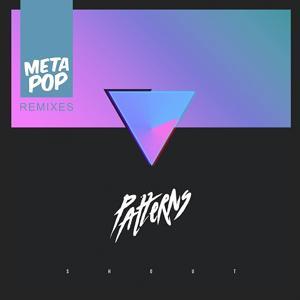 Spirit: MetaPop Remixes