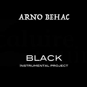 Black: Instrumental Project