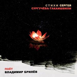 Стихи Сергея Сургучёва-Такаишвили. Поёт Владимир Брилёв