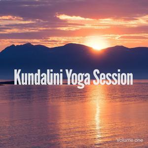 Kundalini Yoga Session, Vol. 1