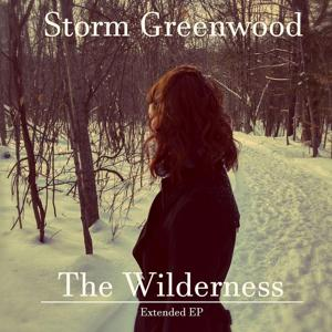 The Wilderness (Extended) - EP