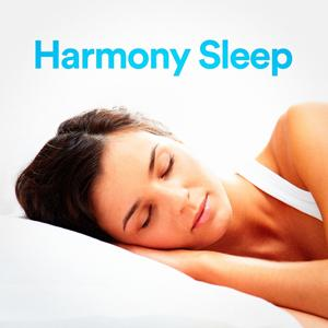 Harmony Sleep