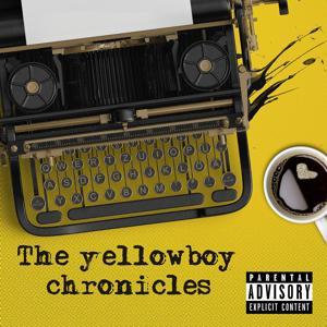 The YellowBoy Chronicles
