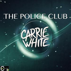 The Police Club