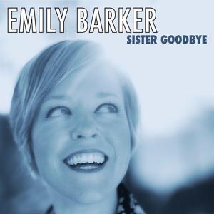 Sister Goodbye