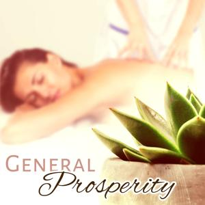 General Prosperity - Alternative Medicine, Stay in Spa, Healthy Eating, Balance of the Body, Improving Life, Beauty Salon, Massage Techniques, Wonderful Refreshment, Power Hydration