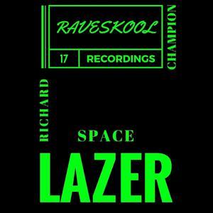 Space Lazer
