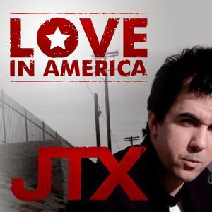 Love in America (Radio Edit)