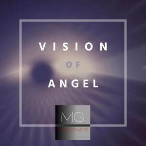Vision of Angel