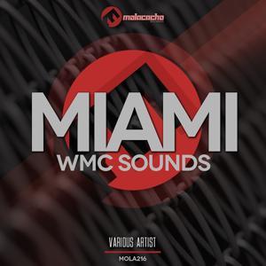 Miami: WMC Sounds