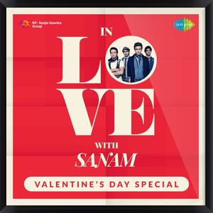In Love with Sanam