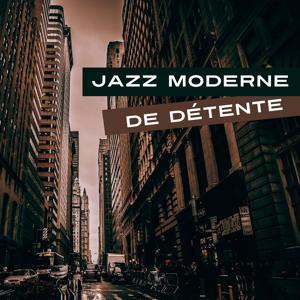 Jazz moderne de détente – Restaurant musique romantique, Musique de détente, Cool jazz, Oasis de relaxation