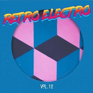 Retro Electro, Vol. 12