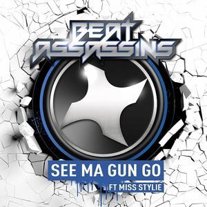 See Ma Gun Go