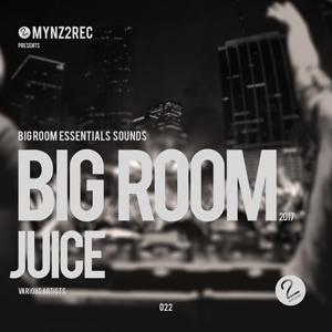 Big Room Juice