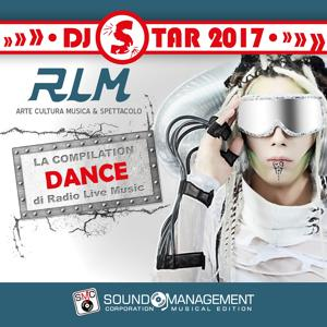 Radio Live Music DJ Star 2017