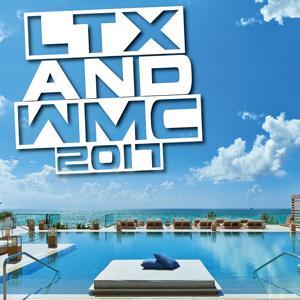 LTX and WMC 2017