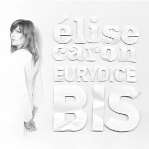 Eurydice bis