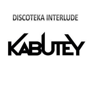 Discoteka Interlude