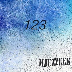 Mjuzzeek, Vol.123