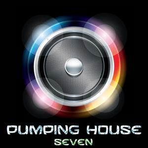 Pumping House, Seven