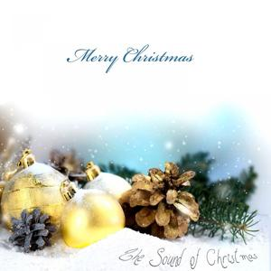 Merry Christmas - The Sound of Christmas