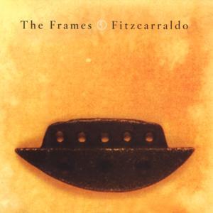Fitzcarraldo (Deluxe Edition)