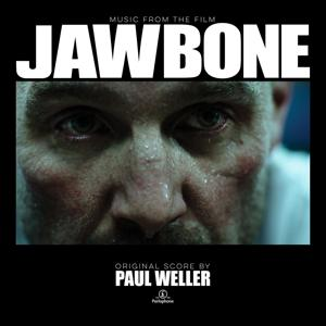 Jawbone (Music From The Film)