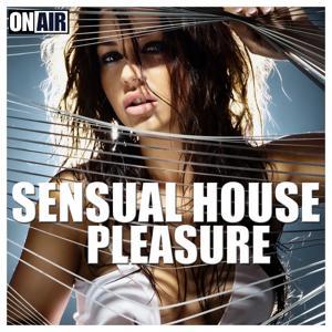 Sensual House Pleasure